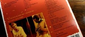 Miles Davis - Sketches Of Spain Audio Autonomy