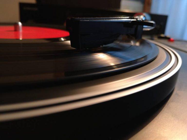 audio autonomy gramofon naprawa gramofonu bsr
