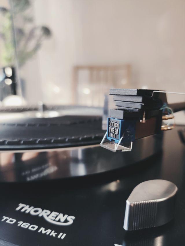 naprawa gramofonów wrocław