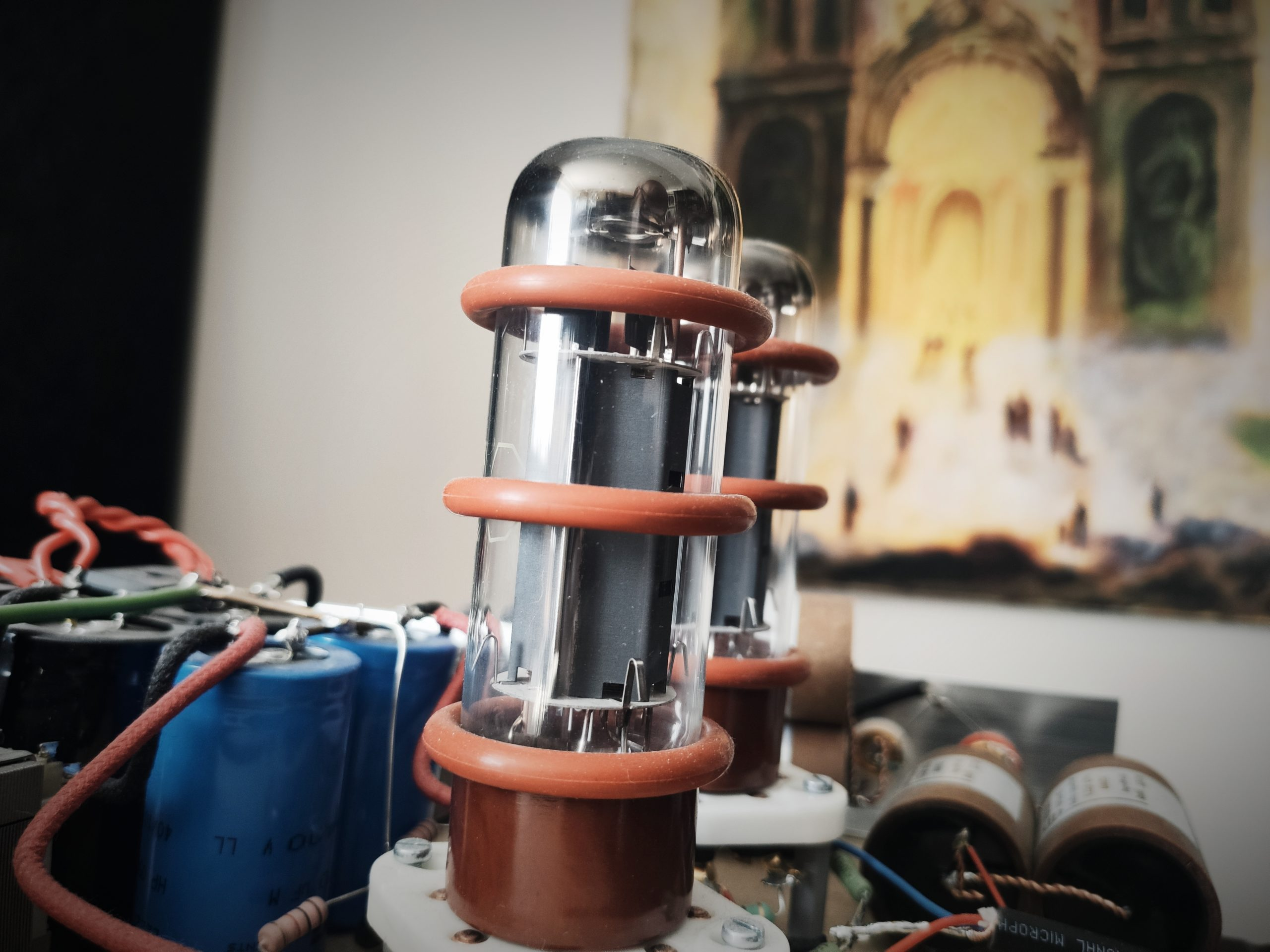denon-lampizacja-cd-15-scaled.jpg